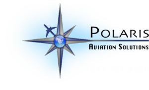 Polaris Logoindex_logo