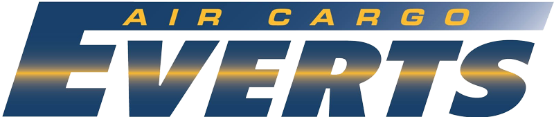Everts Air Cargo Logo