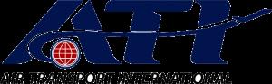 ATI-logo-300x93