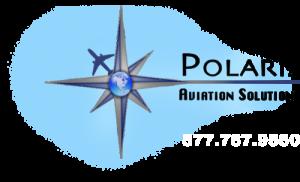 Polaris-Logoindex_logo-300x182