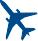 airplane-left