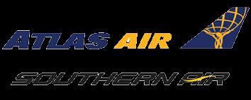 Southern Air 2021
